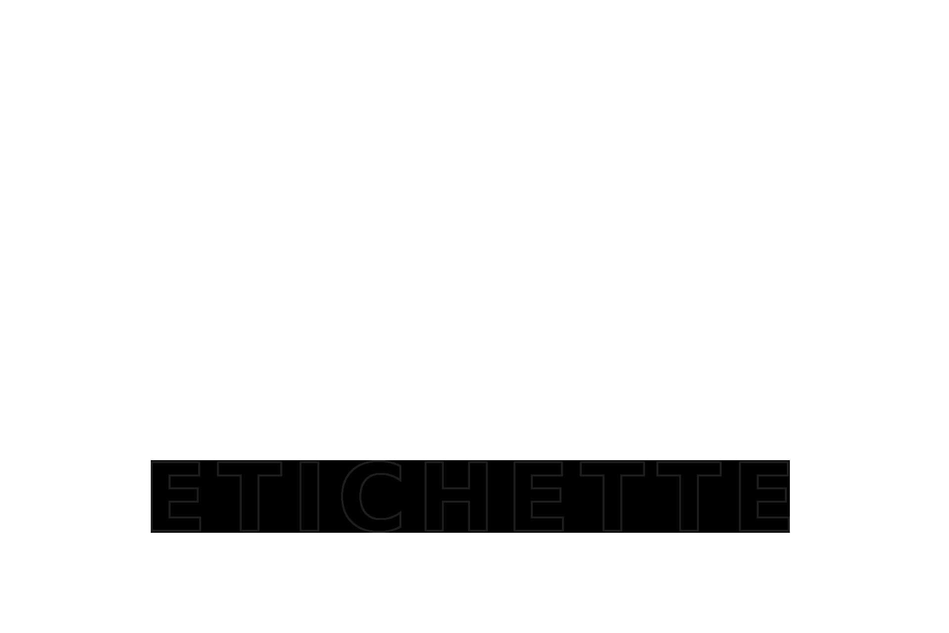SCRITTA_05