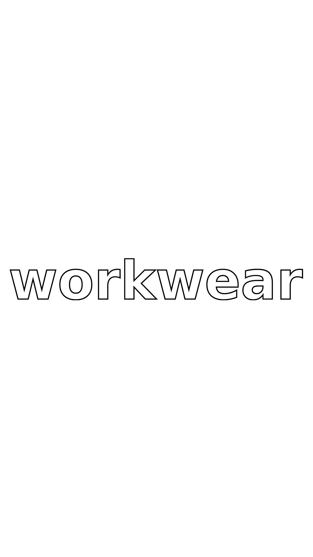TESTATA-SCRITTA
