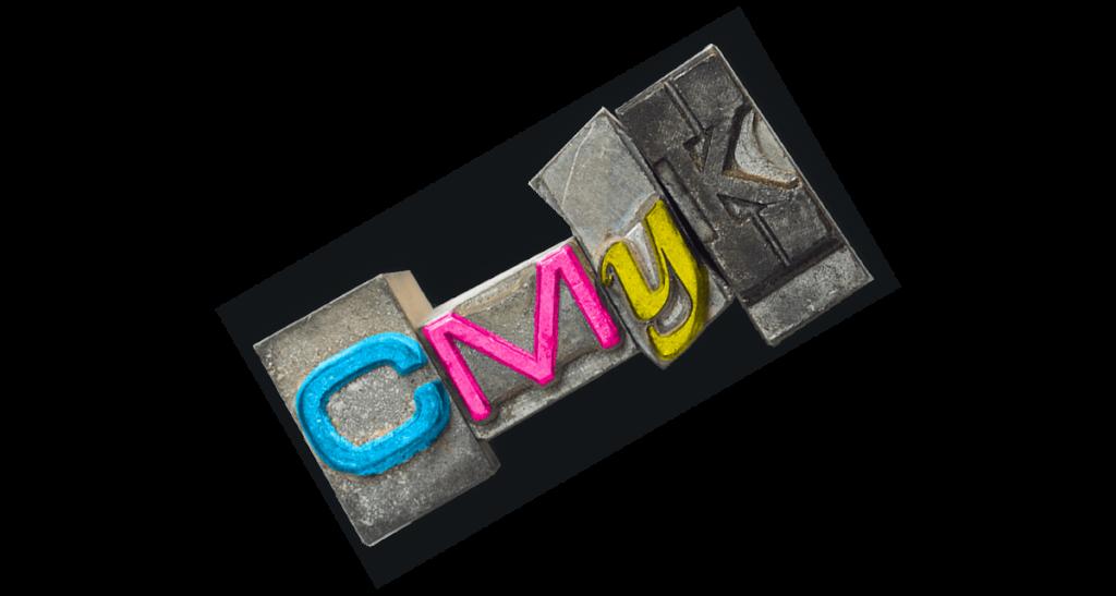 img-cymk