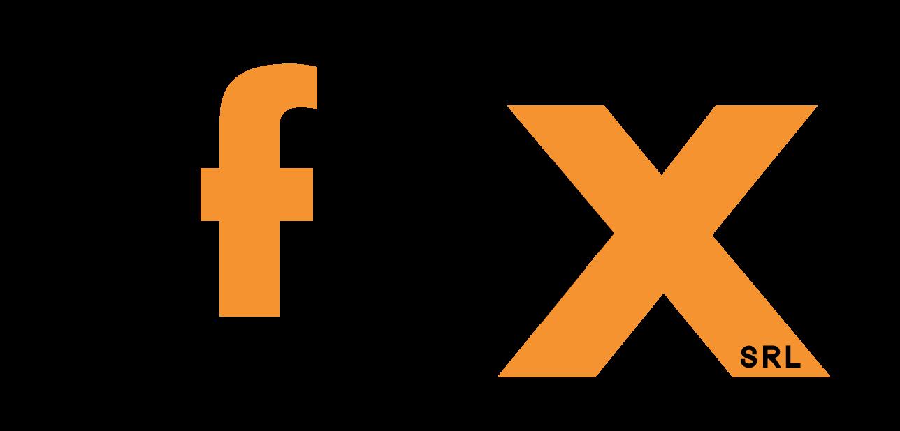 EFFEX LOGO-01